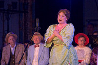 VOCI Hello Dolly 2015