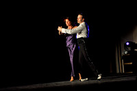 Lincoln Theatre: Dancing Through the Decades